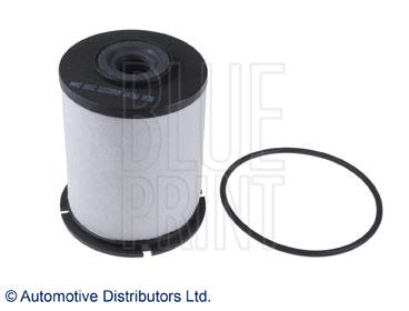 Filtre à carburant - BLUE PRINT - ADG02372