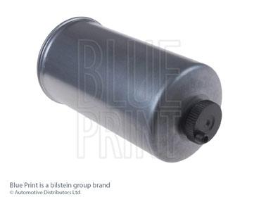 Filtre à carburant - BLUE PRINT - ADG02375