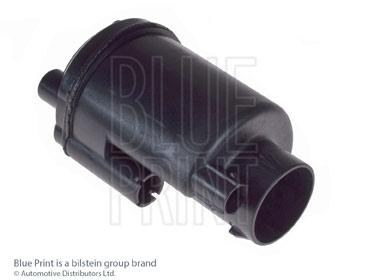 Filtre à carburant - BLUE PRINT - ADG02378