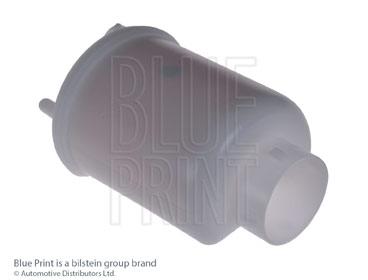 Filtre à carburant - BLUE PRINT - ADG02379