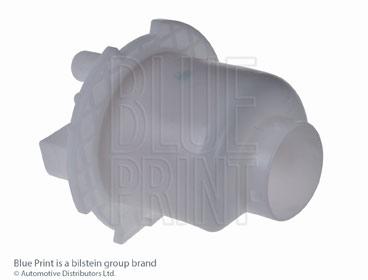Filtre à carburant - BLUE PRINT - ADG02403