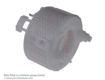 Filtre à carburant - BLUE PRINT - ADG02404