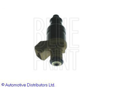 Soupape d'injection - BLUE PRINT - ADG02801