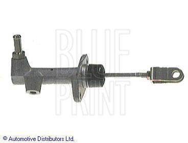 Cylindre émetteur, embrayage - BLUE PRINT - ADG03402