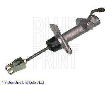 Cylindre émetteur, embrayage - BLUE PRINT - ADG03404