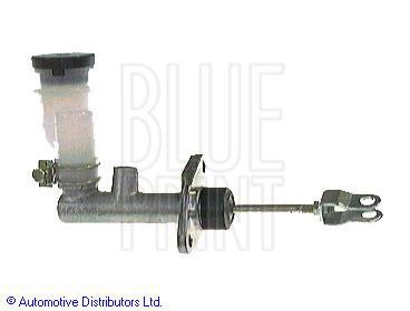 Cylindre émetteur, embrayage - BLUE PRINT - ADG03406