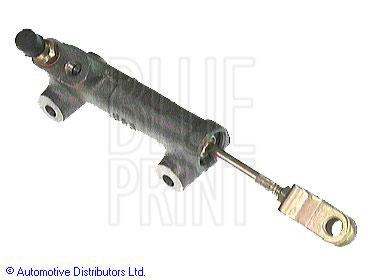 Cylindre émetteur, embrayage - BLUE PRINT - ADG03407