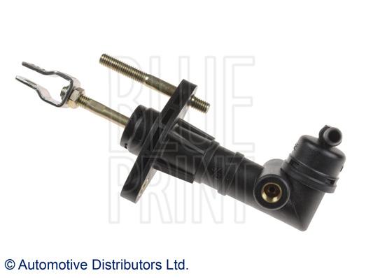 Cylindre émetteur, embrayage - BLUE PRINT - ADG034104