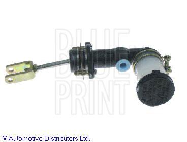 Cylindre émetteur, embrayage - BLUE PRINT - ADG03411
