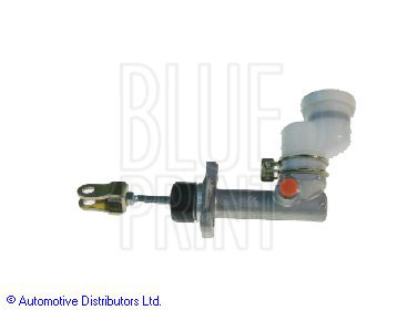 Cylindre émetteur, embrayage - BLUE PRINT - ADG03415