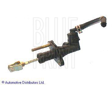 Cylindre émetteur, embrayage - BLUE PRINT - ADG03416