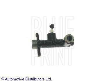 Cylindre émetteur, embrayage - BLUE PRINT - ADG03417