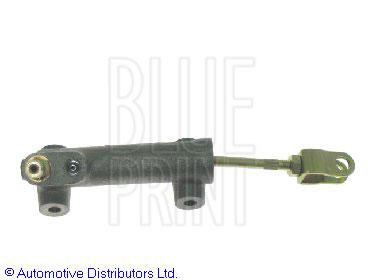 Cylindre émetteur, embrayage - BLUE PRINT - ADG03418