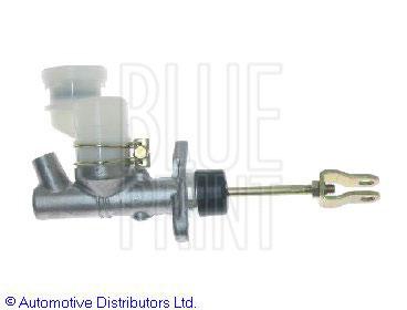 Cylindre émetteur, embrayage - BLUE PRINT - ADG03419