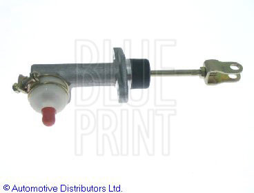 Cylindre émetteur, embrayage - BLUE PRINT - ADG03420