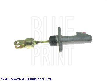 Cylindre émetteur, embrayage - BLUE PRINT - ADG03423
