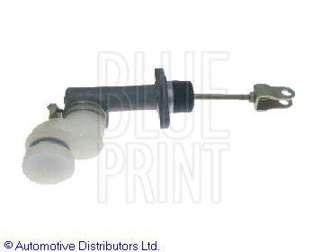 Cylindre émetteur, embrayage - BLUE PRINT - ADG03425