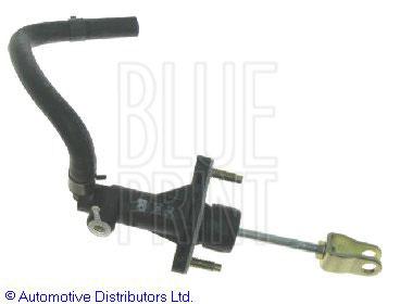Cylindre émetteur, embrayage - BLUE PRINT - ADG03427