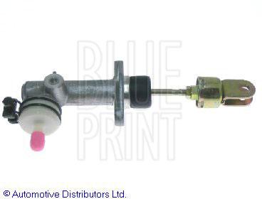 Cylindre émetteur, embrayage - BLUE PRINT - ADG03428