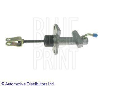 Cylindre émetteur, embrayage - BLUE PRINT - ADG03429