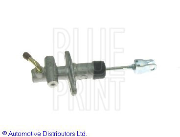 Cylindre émetteur, embrayage - BLUE PRINT - ADG03431