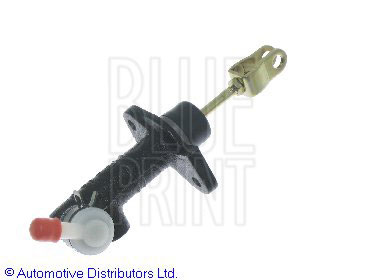 Cylindre émetteur, embrayage - BLUE PRINT - ADG03433