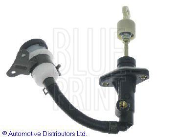 Cylindre émetteur, embrayage - BLUE PRINT - ADG03435