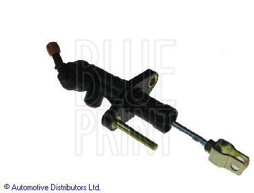 Cylindre émetteur, embrayage - BLUE PRINT - ADG03438