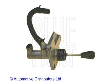 Cylindre émetteur, embrayage - BLUE PRINT - ADG03441