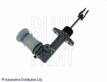 Cylindre émetteur, embrayage - BLUE PRINT - ADG03443