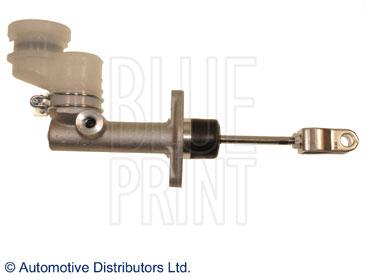 Cylindre émetteur, embrayage - BLUE PRINT - ADG03455