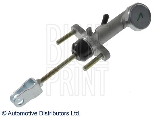 Cylindre émetteur, embrayage - BLUE PRINT - ADG03475
