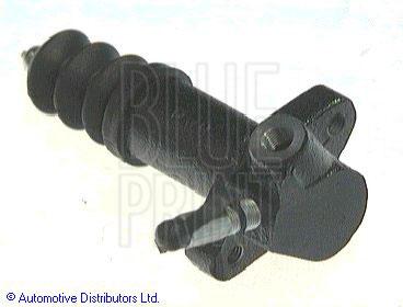 Cylindre récepteur, embrayage - BLUE PRINT - ADG03602