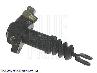 Cylindre récepteur, embrayage - BLUE PRINT - ADG03606