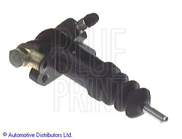 Cylindre récepteur, embrayage - BLUE PRINT - ADG03607