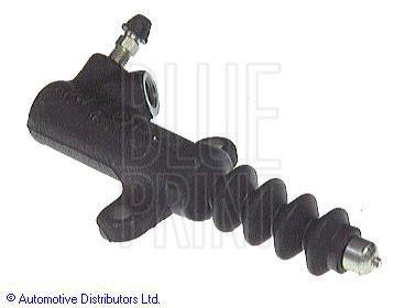 Cylindre récepteur, embrayage - BLUE PRINT - ADG03609