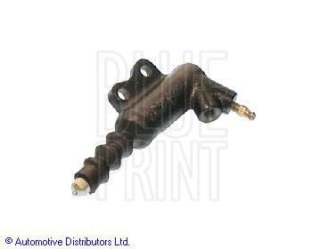 Cylindre récepteur, embrayage - BLUE PRINT - ADG03618