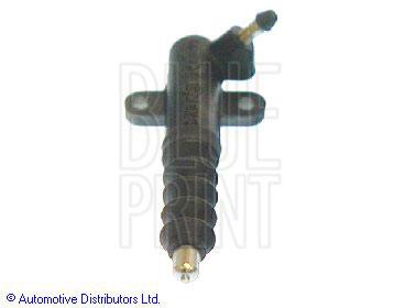 Cylindre récepteur, embrayage - BLUE PRINT - ADG03620