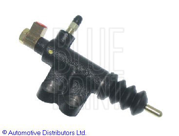 Cylindre récepteur, embrayage - BLUE PRINT - ADG03622