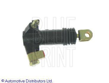 Cylindre récepteur, embrayage - BLUE PRINT - ADG03623