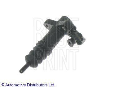 Cylindre récepteur, embrayage - BLUE PRINT - ADG03626