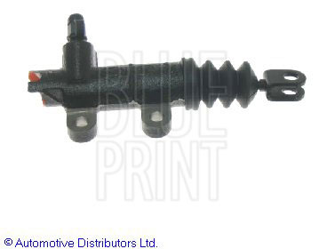 Cylindre récepteur, embrayage - BLUE PRINT - ADG03632
