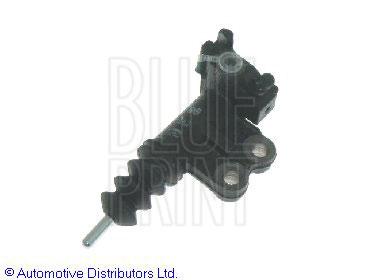 Cylindre récepteur, embrayage - BLUE PRINT - ADG03634