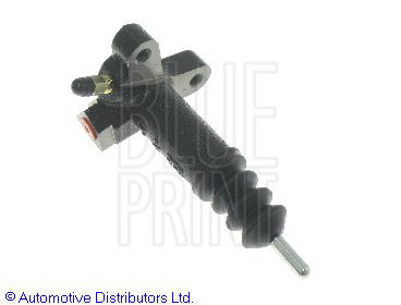 Cylindre récepteur, embrayage - BLUE PRINT - ADG03639
