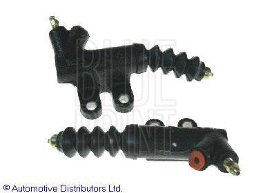 Cylindre récepteur, embrayage - BLUE PRINT - ADG03642
