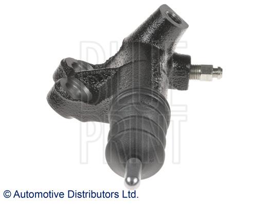 Cylindre récepteur, embrayage - BLUE PRINT - ADG03664