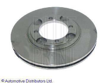 Disque de frein - BLUE PRINT - ADG04309