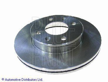 Disque de frein - BLUE PRINT - ADG043100