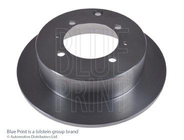 Disque de frein - BLUE PRINT - ADG043103