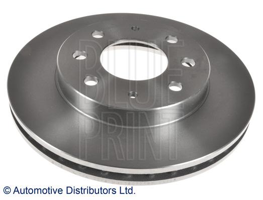 Disque de frein - BLUE PRINT - ADG043106